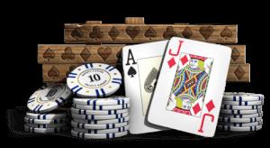 beste blackjack strategie